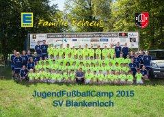 FußballCamp15_Gruppe_web.jpg