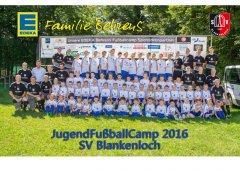 2016-Camp_13web.jpg