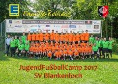 2017-Camp-SVB_13.jpg