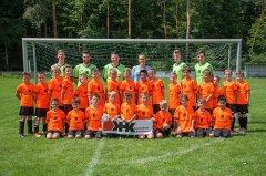 2017-Kammerer-Cup_20.jpg