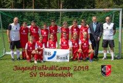 2019-Camp-BBBank_20.jpg