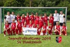 2019-Camp-Demus_20.jpg