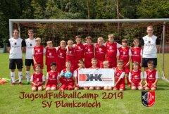 2019-Camp-Kammerer_20.jpg