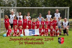 2019-Camp-Stutensee_20.jpg