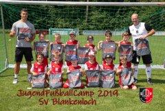 2019-Camp-fitIn_20.jpg