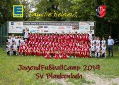 2019-Camp_13web.jpg